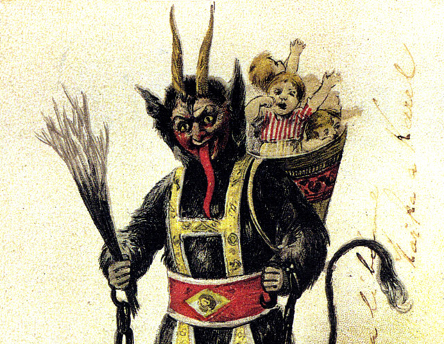 krampus-christmas-4