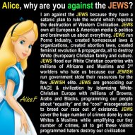 Alice F Jews Wonderland IMG_20160926_171505