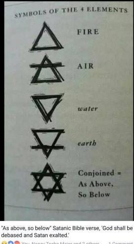 black cube elements jew israel star 15219560_333075963738916_7167109668612015264_n