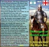 Bulan Khazar Jews DHw_vQeUMAEM0kY