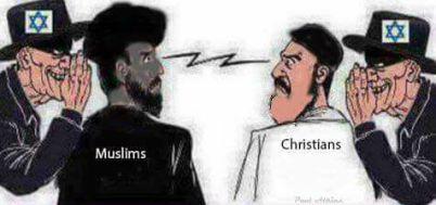 christian jew muslim israel 32966763_1802774636686067_8405327302660980736_n