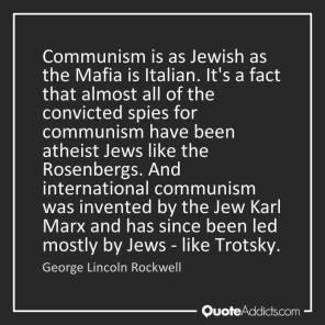 communism is jewish 20992926_10212995889587685_9201672395339278803_n