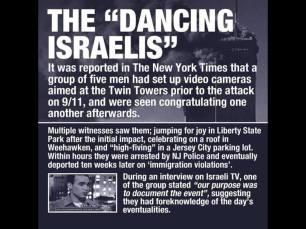 dancing israeli jews 911 - 33115010_10156322440310797_7035350687923830784_o