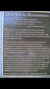 deir yassin jews palestine israel 17796503_1849021502089457_3238557012639193054_n
