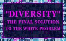 diversity white genocide jew eugenics 30052475_10155509481475662_539661893765898819_o