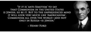 henry ford on jews 20953630_10214485843683717_8034311671377455226_n