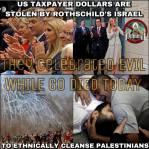 israel jew nwo gaza terror death 32936925_198627390757598_5738887158626779136_n