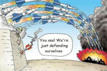israel jew palestine gaza 33873843_1691907930929782_6327836159703515136_n