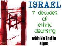 israel jews 21371170_10209208976611839_2798289776241571769_n