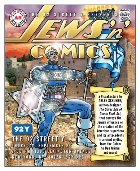 jew comic book wow JEWS-92stY-72dpi