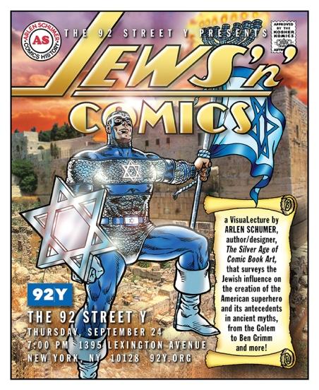jew comic book wow JEWS-92stY-72dpi