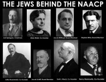 jew founders NAACP DYTUdKOU0AEv4mn
