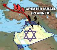 jew greater israel palestine oded yinon plan 31687393_257021045040777_6605595289623461888_n