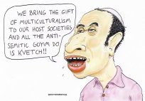 jew immigrants refugees multiculturalism DWsvHkpVwAA5aa2