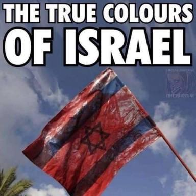 jew israel flag 32653029_995401403961488_6762624563890094080_n