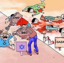 jew israel gaza palestine 29792442_2608595419365101_3343458403123844016_n