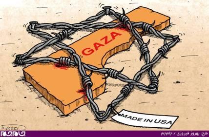 jew israel gaza palestine 33340938_1969030916449700_8548711594677239808_n