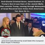 jew israel kushner ivanka trump 32960543_198627407424263_5989571596396789760_n