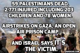 jew israel palestine gaza 32544027_264538817622333_2971330621017686016_n