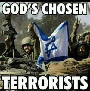 jew israel terrorist 32266410_196509877636016_1582326459345666048_n