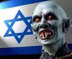 jew israel troll 24312815_10213085762290252_5815591537984949556_n