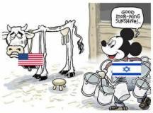jew israel usa america 33994794_1382071711937316_5792350013879222272_n