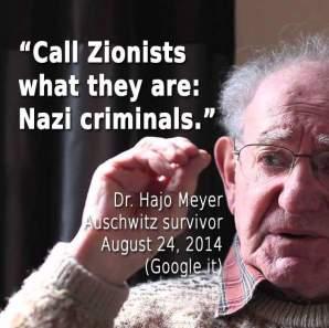 jew nazis DcaAxFWV0AEWUBp