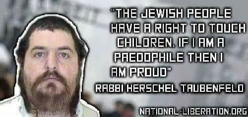 jew pedophiles 19601311_684143071792942_7170705400496452772_n