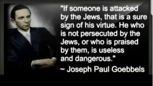 jew persecution morals good 21368670_481663832220204_4661168881106428854_o