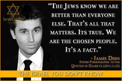 jew porn actor james deen zionism 25158320_10214164719694142_2880683506815147735_n
