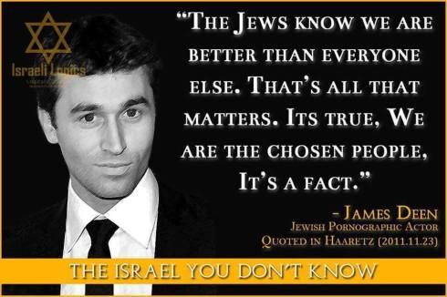 jew porn actor james deen zionism 25158320_10214164719694142_2880683506815147735_n