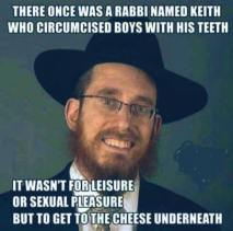 jew rabbi circumcision 34459190_10211737486377421_512230993860493312_n