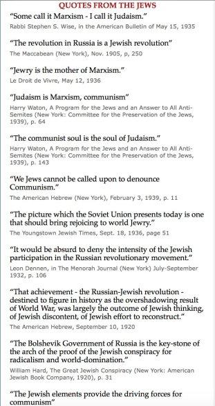 jew rabbi OT judaism communism talmudism babylon tyranny DXIWb3ZXUAAgmTL