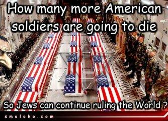 jew soldier dead body corpses world war DS1jjrAWkAEQTmz