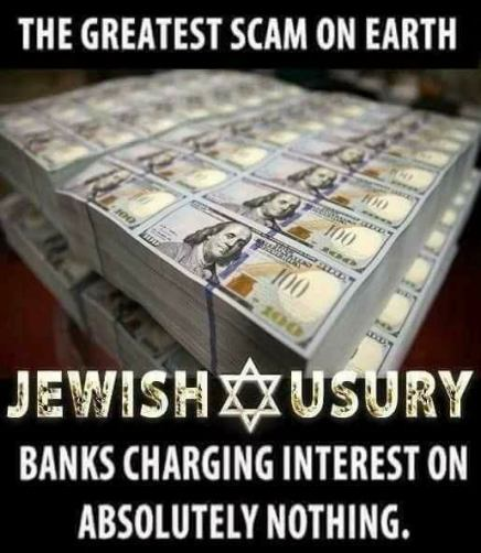 jew usury interest money greed 33713950_1910168345681800_2068581465230147584_n