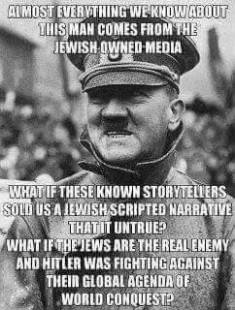 jews all lied about hitler 20841864_10155334202745339_6914979689554582519_n