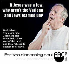 jews and catholics BS 34493173_973691849475667_5508859396131651584_n