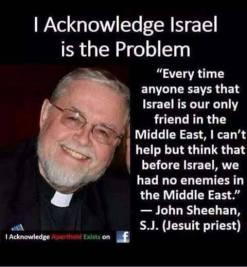 jews and jesuits 21032495_10213004552884262_8474016805375873476_n