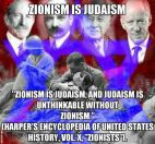 jews and zionists go together 20953106_257713748069885_2818515606841259940_n