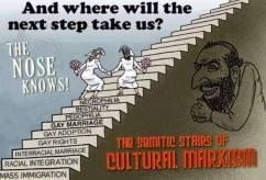 jews cultural marxism 31900191_1688653077849269_127307885829947392_n