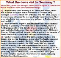 jews in ww2 germany 33923516_578956249156475_5752518190823374848_n