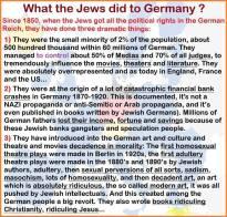 jews in ww2 germany 33923516_578956249156475_5752518190823374848_n