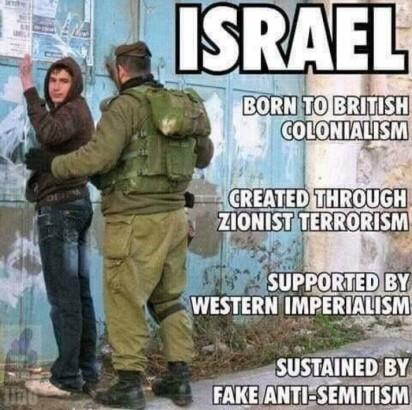 jews israel DcaBiyCUQAUivBh