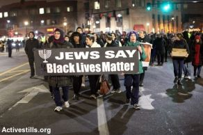jews say black lives matter 26993440_1915132271849190_6331235930415001305_n