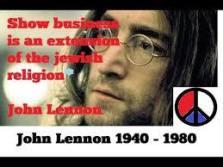 john lennon on jews 22007917_1787144364633477_3211299697533769100_n