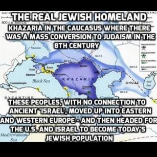 khazar israel jews 32235313_1851189574938974_7929847991765041152_n