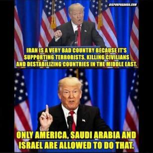 lol israel iran syria jews 32159616_1849191735138758_2629297820909174784_n