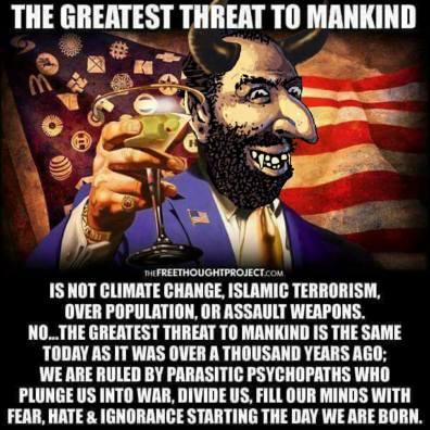 lol jew greatest threat 34258758_131270584414908_4807432576031522816_n