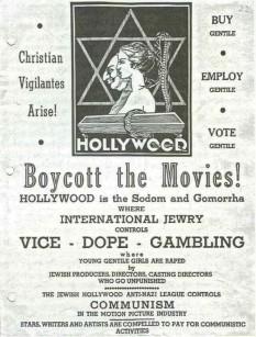 omg old movie poster against jews in movies hollywood 33897348_1553697968073380_2160704248826822656_n