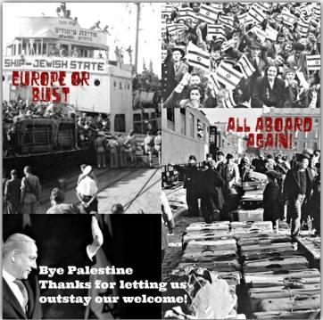 palestine jew state israel 11253232_10206637032423381_489399790419539158_n